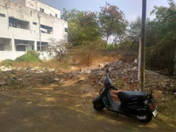 3600 sqft, Plot in Builder Project Malani Colony Internal Road, Hyderabad at Rs. 2.5000 Cr