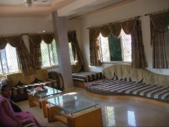 2160 sqft, 3 bhk Apartment in Builder Project Bapunagar, Ahmedabad at Rs. 37.0000 Lacs