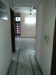 600 sqft, 1 bhk BuilderFloor in Builder 1bhk independent floor without landlord in amar colony Lajpat Nagar IV, Delhi at Rs. 14000