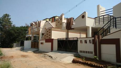 1300 sqft, 2 bhk Villa in Builder moutain view Thudiyalur, Coimbatore at Rs. 32.5000 Lacs