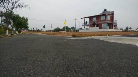 1300 sqft, Plot in Builder the crescent Enclav Plots Periyanaickenpalayam Coimbatore Periyanaickenpalayam, Coimbatore at Rs. 20.7000 Lacs