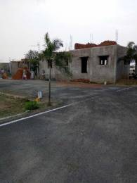 1660 sqft, 3 bhk Villa in Builder Green sands Saravanampatti, Coimbatore at Rs. 53.0000 Lacs