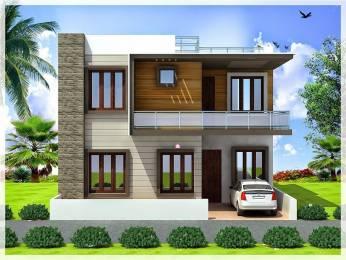 1040 sqft, 3 bhk Villa in Builder APPLE GARDEN IDIKARAI Thudiyalur, Coimbatore at Rs. 29.7500 Lacs