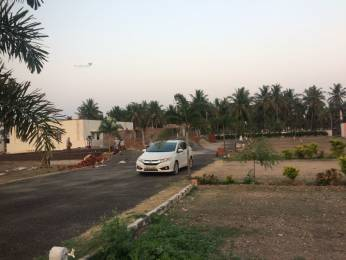 900 sqft, 2 bhk Villa in Builder Green sands Saravanampatti, Coimbatore at Rs. 25.0000 Lacs