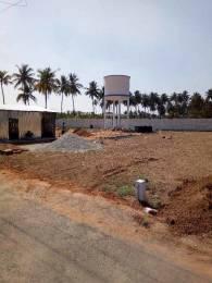 1500 sqft, 2 bhk Villa in Builder Shri Vinayaka Garden Thudiyalur, Coimbatore at Rs. 38.5000 Lacs