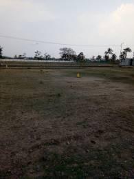 640 sqft, Plot in Builder MANCHESTER MILLENIUM Saravanampatti, Coimbatore at Rs. 14.0000 Lacs