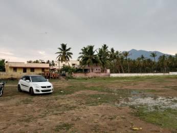 600 sqft, 1 bhk Villa in Builder THE CRESCENT ENCLAVE Periyanaickenpalayam, Coimbatore at Rs. 18.0000 Lacs