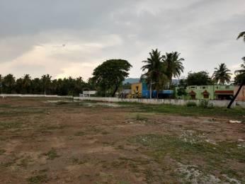600 sqft, Plot in Builder THE CRESCENT ENCLAV Periyanaickenpalayam, Coimbatore at Rs. 9.5000 Lacs