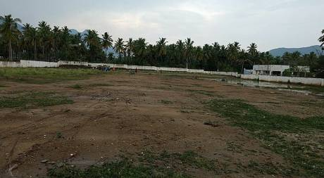 1200 sqft, Plot in Builder THE CRESCENT ENCLAV Periyanaickenpalayam, Coimbatore at Rs. 19.0000 Lacs