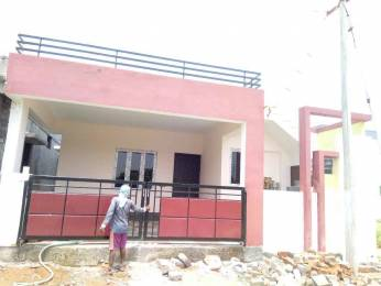 1500 sqft, 2 bhk IndependentHouse in Builder Project Thudiyalur, Coimbatore at Rs. 57.0000 Lacs