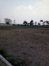 3000 sqft, Plot in Builder Green sands Saravanampatti, Coimbatore at Rs. 38.5000 Lacs