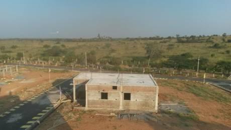 1500 sqft, 2 bhk Villa in Builder GOKUL GARDEN Periyanaickenpalayam, Coimbatore at Rs. 22.5000 Lacs