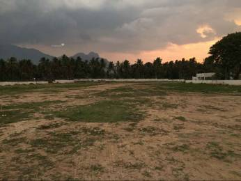 1500 sqft, Plot in Builder THE CRESCENT ENCLAVE Periyanaickenpalayam, Coimbatore at Rs. 24.5000 Lacs