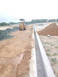 1500 sqft, Plot in Builder millenium Saravanampatti, Coimbatore at Rs. 36.1500 Lacs