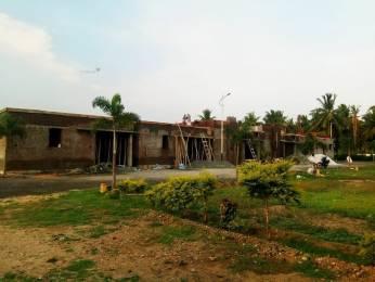 1300 sqft, Plot in Builder Green sands Saravanampatti, Coimbatore at Rs. 18.0000 Lacs