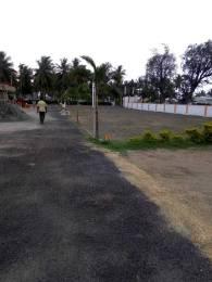 2400 sqft, Plot in Builder Green sands Saravanampatti, Coimbatore at Rs. 33.0000 Lacs