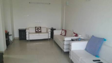 800 sqft, 1 bhk Apartment in NDA RWA Sector-51 Noida, Noida at Rs. 18000