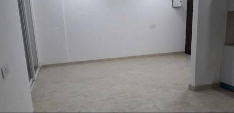1495 sqft, 3 bhk Apartment in Panchsheel Pratishtha Sector 75, Noida at Rs. 17500