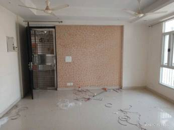 1385 sqft, 3 bhk Apartment in Prateek Wisteria Sector 77, Noida at Rs. 15500