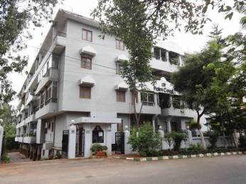 1220 sqft, 3 bhk Apartment in Builder Palm Court Apartment Jakkur, Bangalore at Rs. 55.0000 Lacs