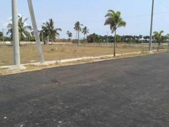 810 sqft, Plot in Builder sun city pendurthi Pendurthi, Visakhapatnam at Rs. 13.5000 Lacs