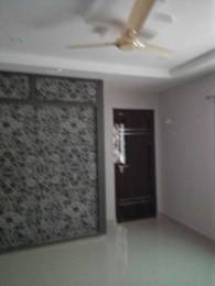 1300 sqft, 3 bhk Apartment in Builder anjanaga PMPalem, Visakhapatnam at Rs. 39.0000 Lacs
