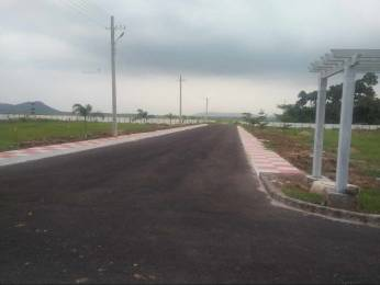 1800 sqft, Plot in Builder aditya anaditha Pandrang Bridge, Visakhapatnam at Rs. 16.0000 Lacs