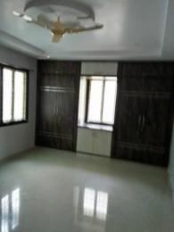1650 sqft, 3 bhk Apartment in Builder maruti residency MVP Colony, Visakhapatnam at Rs. 90.0000 Lacs
