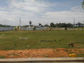 1800 sqft, Plot in Builder Blue Marinokapuluppada Kapuluppada, Visakhapatnam at Rs. 30.0000 Lacs