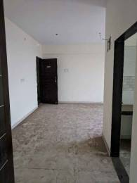 1150 sqft, 2 bhk BuilderFloor in Builder Project Ghansoli, Mumbai at Rs. 25000