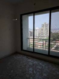 1500 sqft, 3 bhk Apartment in Builder Project Sector-15 Ghansoli, Mumbai at Rs. 30000