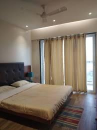 1600 sqft, 3 bhk Apartment in Builder Project Sanpada, Mumbai at Rs. 45000