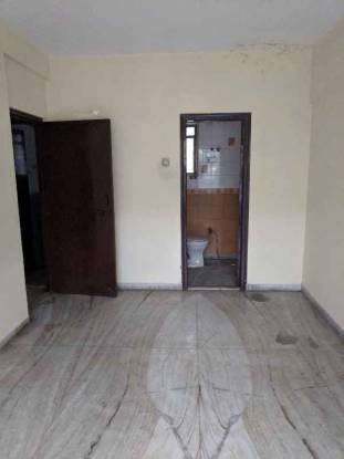 1000 sqft, 2 bhk Apartment in Builder Project Sanpada, Mumbai at Rs. 1.2500 Cr