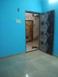 250 sqft, 1 bhk Apartment in Builder Project Sanpada, Mumbai at Rs. 8500
