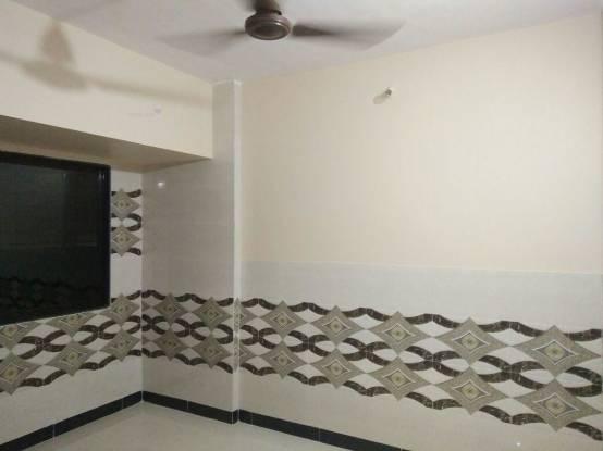 900 sqft, 1 bhk Apartment in Builder Project Sanpada, Mumbai at Rs. 80.0000 Lacs