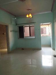 550 sqft, 1 bhk Apartment in Builder Project Juinagar, Mumbai at Rs. 14000