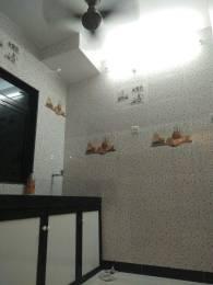 300 sqft, 1 bhk Apartment in Builder Project Sanpada, Mumbai at Rs. 15000