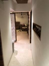 1665 sqft, 3 bhk Apartment in Rattan Icon Seawoods, Mumbai at Rs. 2.8000 Cr