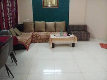 1000 sqft, 2 bhk Apartment in Builder Project Sanpada, Mumbai at Rs. 1.4500 Cr
