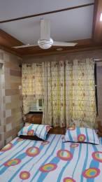 570 sqft, 1 bhk Apartment in Builder Project Sanpada, Mumbai at Rs. 65.0000 Lacs