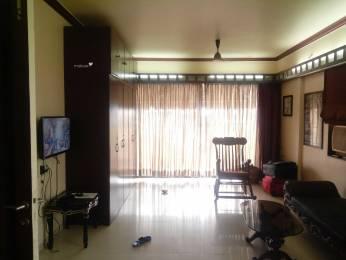 1000 sqft, 3 bhk Apartment in Builder Project Vashi, Mumbai at Rs. 50000
