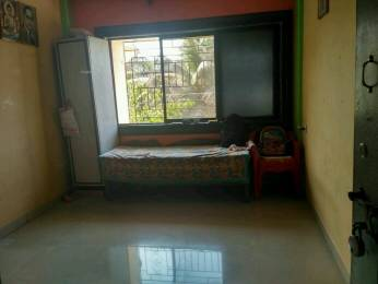 600 sqft, 1 bhk Apartment in Builder Project Sector23 Juinagar, Mumbai at Rs. 62.0000 Lacs