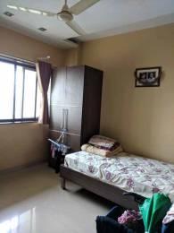 2000 sqft, 3 bhk Apartment in Builder Project Vashi, Mumbai at Rs. 2.4000 Cr