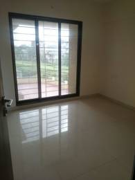 1500 sqft, 2 bhk Villa in Builder Project Sanpada, Mumbai at Rs. 30000