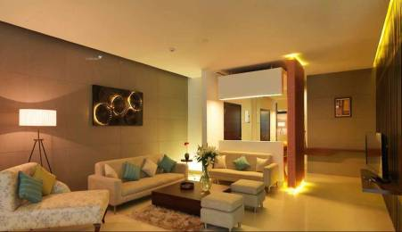 700 sqft, 2 bhk Apartment in Builder Project Sector-5 Sanpada, Mumbai at Rs. 11000