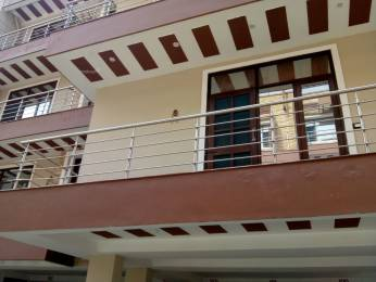 900 sqft, 1 bhk Apartment in Builder Luxurious Flat GMS Road, Dehradun at Rs. 33.0000 Lacs