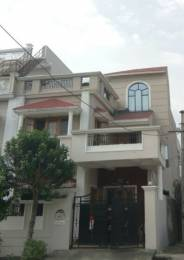 3200 sqft, 3 bhk IndependentHouse in Builder individual HOuse Sahastradhara Road, Dehradun at Rs. 98.0000 Lacs