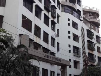 1250 sqft, 3 bhk Apartment in Builder Lila stely film city road goregaon east, Mumbai at Rs. 55000