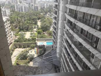 1325 sqft, 2 bhk Apartment in Builder Setlite tower film city road goregaon east, Mumbai at Rs. 51000