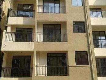 875 sqft, 2 bhk Apartment in Builder sankalp apartment film city road goregaon east mumbai film city road goregaon east, Mumbai at Rs. 1.4000 Cr